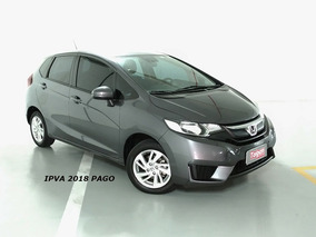 Honda Fit - Civic City Creta Hb20 Kicks Argo Fox