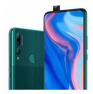 Huawei Y9 Prime 2019 128gb Cam Pop Up 16mp 1080 X 2340 6.59p