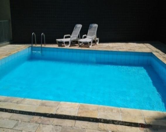 Apartamento - Hmap502 - 32075793