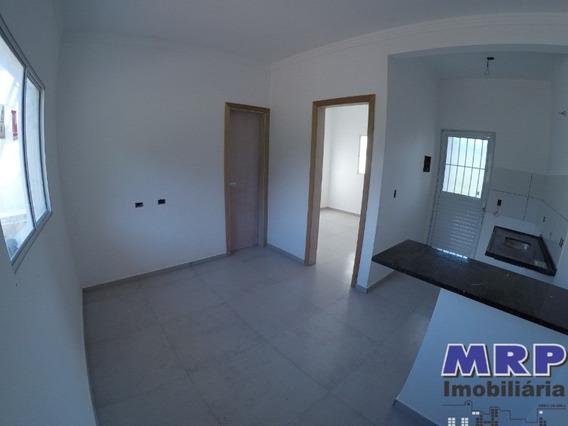 Apartamento - Ap00201 - 33860028