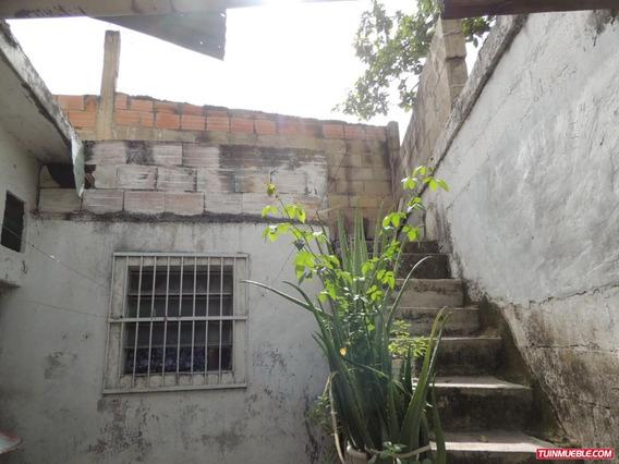 Se Vende Casa En El Sector Aguirre De Cagua Ldc-147