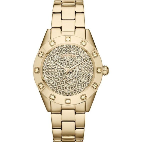 Relógio Dkny Feminino Ny8890