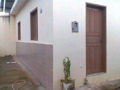 Casa Ibraim Cataguases Mg Brasil - 250