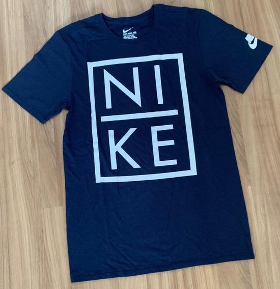 Camiseta Nike - Original