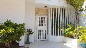 Casa En Venta Codigo 19-15244 Nelly Saavedra