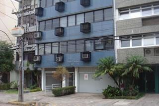 Sala Em Petrópolis, Porto Alegre/rs De 50m² À Venda Por R$ 330.000,00 - Sa180858