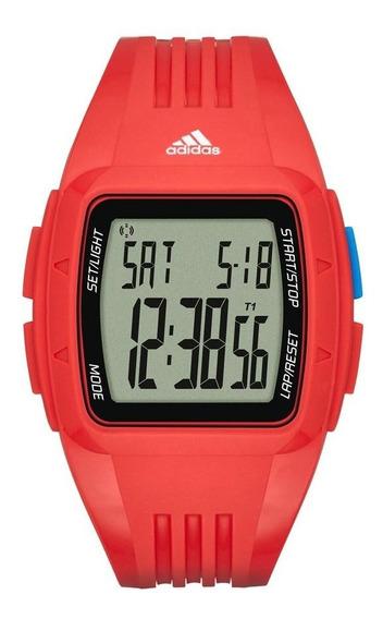 Relógio Masculino adidas Digital Esportivo Adp3238/8rn