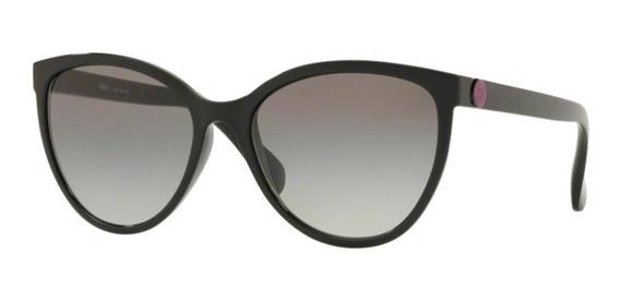 Óculos De Sol Kipling Kp4055 G131-54