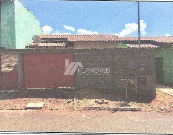 Rua 16, Centro, Santa Vitória - 295929