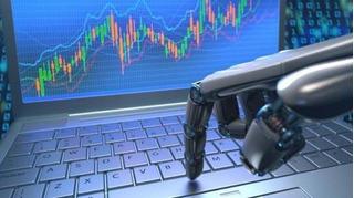 robo investidor trader reclame aqui