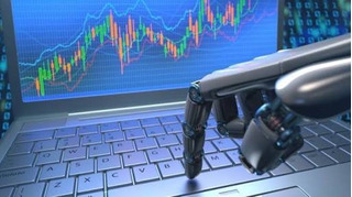 robot trader iq option