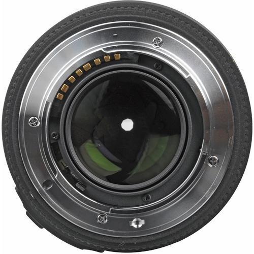 Lente Sigma Sony Dg 50mm F/1.4 Hsm