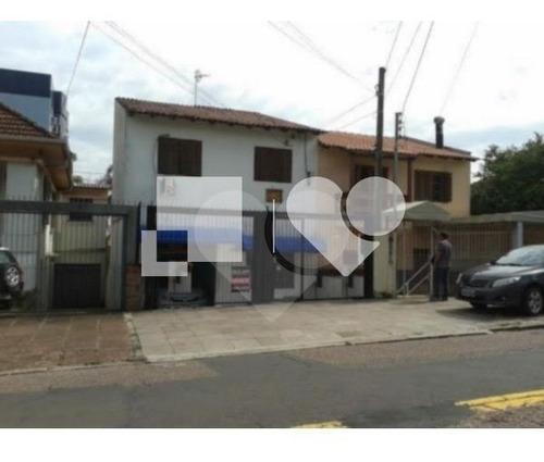 Casa Com 2 Andares E 3 Dormitórios, - 28-im412347