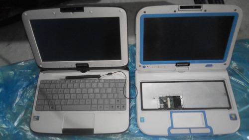 Imagem 1 de 1 de Conserto De Tablet