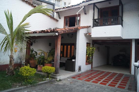 Venta De Hermosa Casa En Cartago Valle