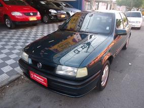 Vectra Gls 2.0 Mpfi 1996 Único Dono E Com Baixa Km