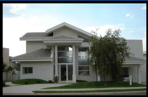 Sobrado-em-condominio-para-venda-e-aluguel-alphaville-campinas - Ca3401-1