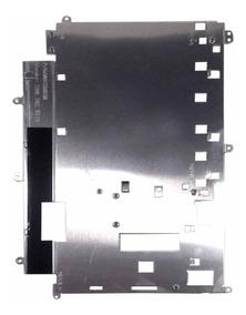 Placa De Metal Suporte Tablet Acer A500 Am0h5000100 (5976)