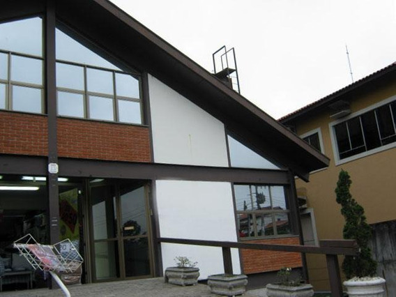 Sala Em Granja Viana, Cotia/sp De 150m² Para Locação R$ 9.500,00/mes - Sa310039