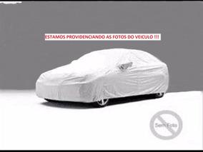 Mercedes Benz Classe C 1.6 Turbo 4p 2016