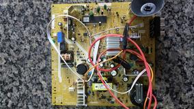 Placa Tv Philco Ph 20 C Nova Com Garantia