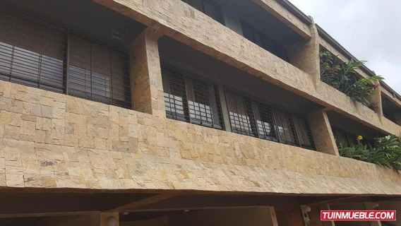 Townhouses En Venta Mls #16-11176