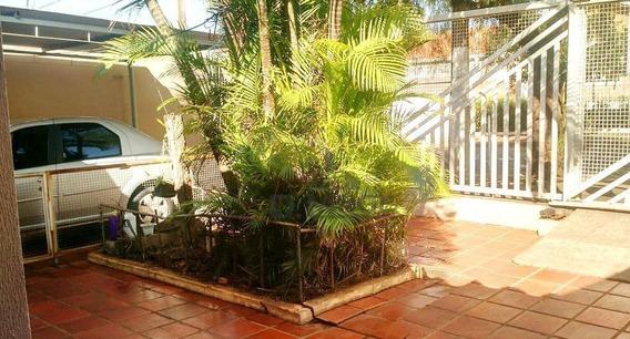 Casa À Venda, 150 M² Por R$ 365.000,00 - Jardim Paulista - Sumaré/sp - Ca13158