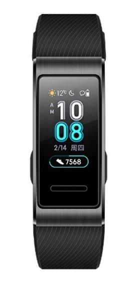 Huawei Band 3 Pro 0.95 Pulgadas Amoled Pantalla A Color 120