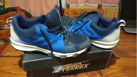 Zapatillas adidas Terrex Talle 44