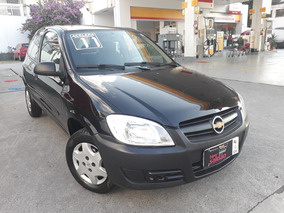 Chevrolet Celta 1.0 Life Flex Power 3p 2011