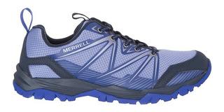 Zapatillas Merrell Capra Rise Running