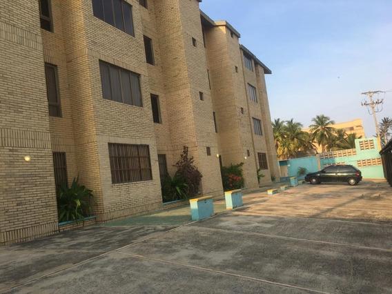 Apartamento Tucacas Cod 424957 Darymar Reveron 04145439979