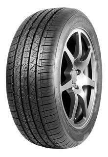 Neumático 235/55r17 103v Greenmax 4x4 Linglong