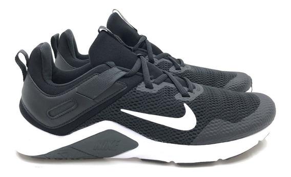 Tênis Nike Esporte Legend Essential Preto Masculino