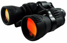 Binóculo Grande Zoom 7 X 50mm Bn750 - Western