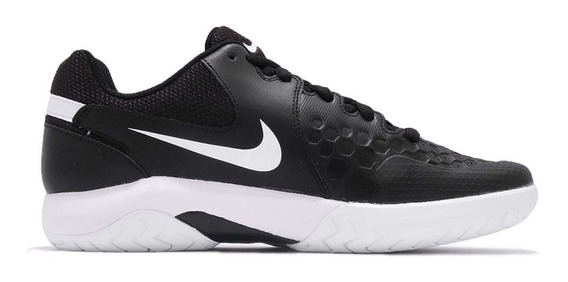 Zapatillas Tenis Nike Air Zoom Resistance Tour Originales