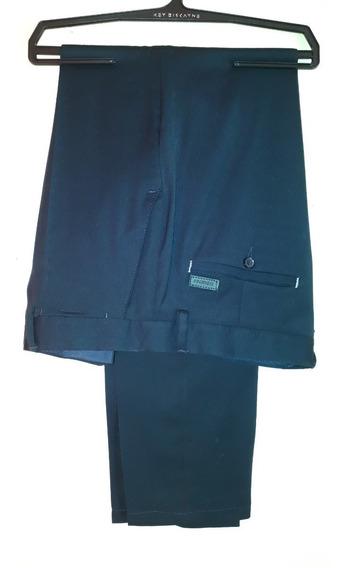Saldo De Pantalones Talles Sueltos , Chalecos ,y Sacos