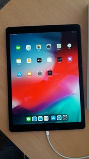 iPad Pro 12.9 (wifi) - 512gb - Space Gray + Apple Pencil