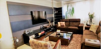 Penthouse Em Plano Diretor Sul, Palmas/to De 218m² 4 Quartos À Venda Por R$ 1.350.000,00 - Ph189349