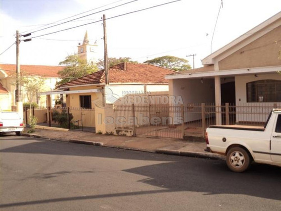 Casa - Ref: L7775