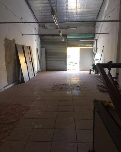 Salão Comercial Para Locação 60 Metros, Campos Eliseos, Ribeirão Preto/sp Salão Comercial Em Ótima Localização, Banheiros Piso Frio - Sa00035 - 68959141