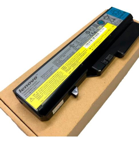 Bateria Original Ibm Lenovo B470, G475, G460, G465, G470