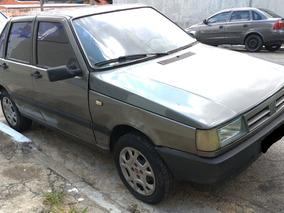 Fiat Premio - Motor Argentino - Ano 89 - Álcool