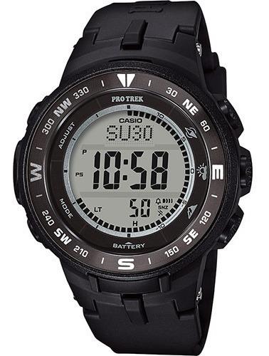 Relógio Casio Pro Trek - Prg 330 - 1cr