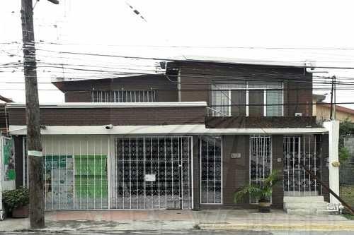 Casas En Venta En Puesta Del Sol, Guadalupe
