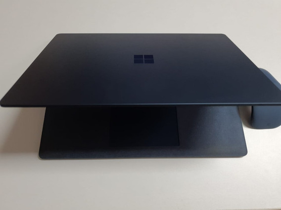 Microsoft Surface Notebook