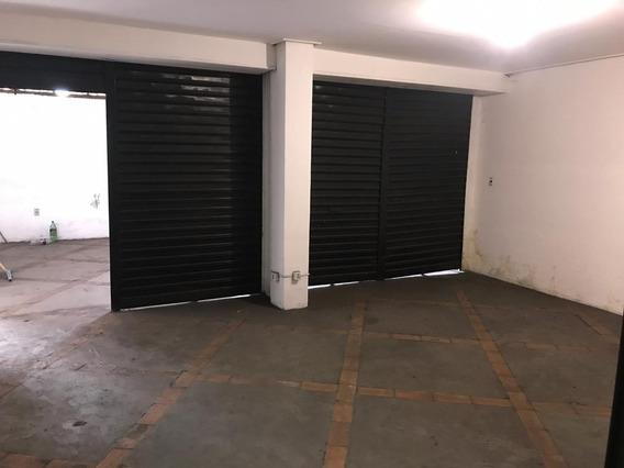 Galpão Para Comprar No Renascença Em Belo Horizonte/mg - Ci4795