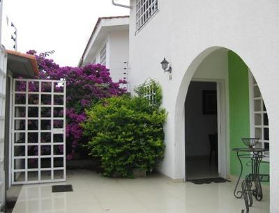 Casa En Venta En La Morita-villas Del Sol... 18-5388.. Jb