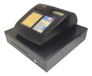 Registradora Fiscal Cr2100 Incluye Dispositivo Nueva Prov