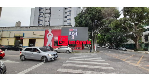 Imagem 1 de 6 de Loja Belém - 1007663
